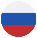 Russland