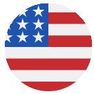 Stati Uniti d'America