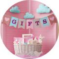 gifts-category-baby-collection